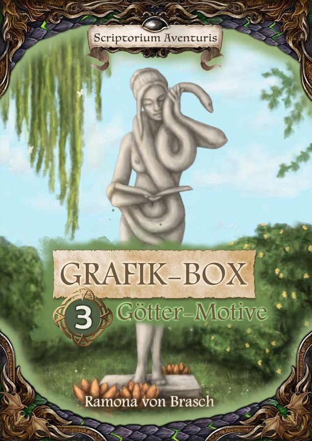 Götter-Box