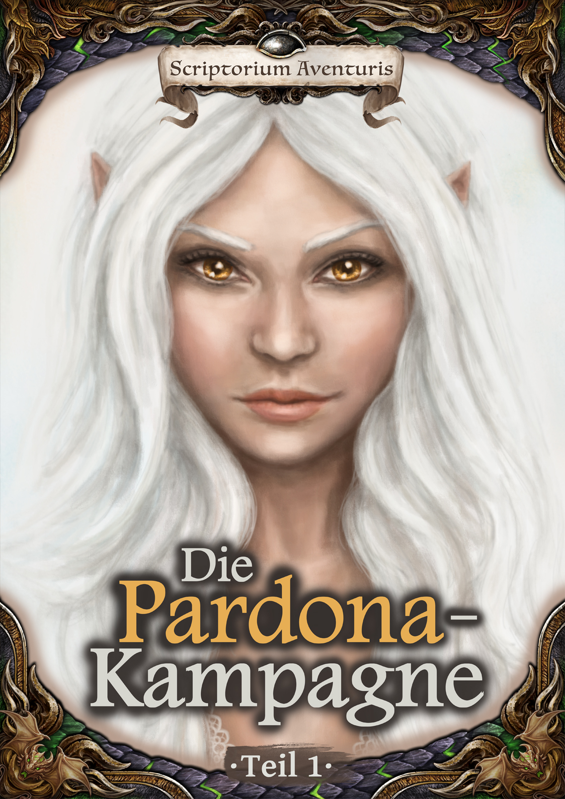 Die Pardona-Kampagne