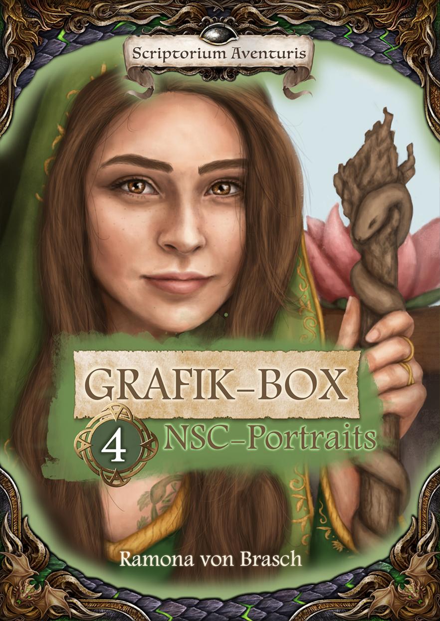 Grafik-Box 4