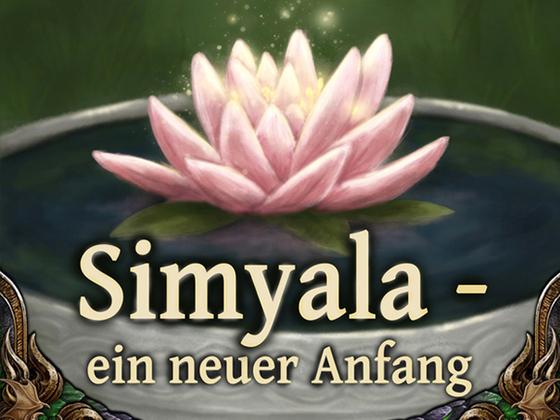 Simyala-Roman