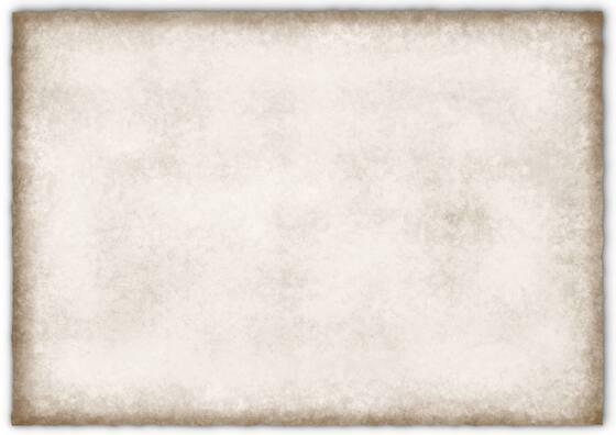 Pergament Hintergrund