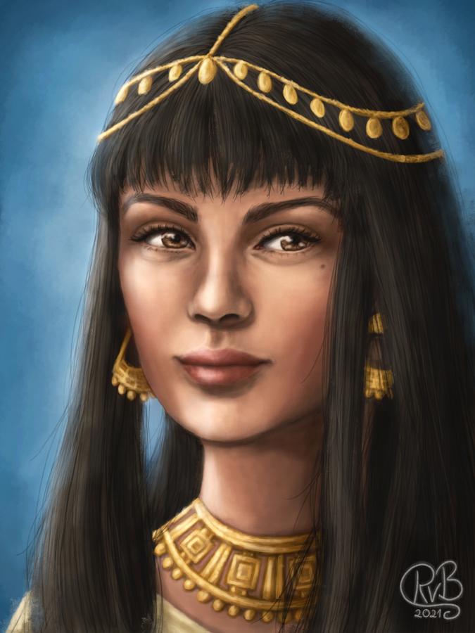 Sasharabel saba Tashmetu al'Shaya