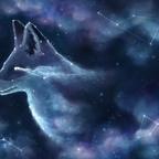 Sternbild Fuchs