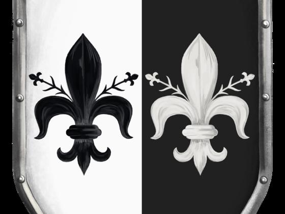 Wappen von Grangor