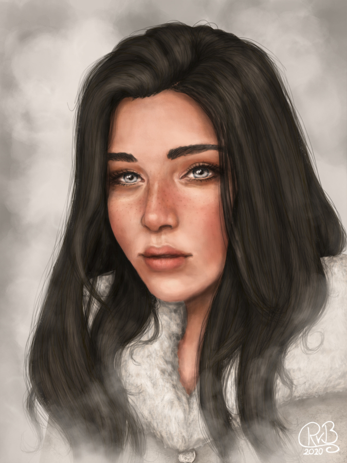 Marja Misiak
