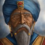 Dschelef ibn Jassafer