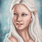 Prinzessin Amariel