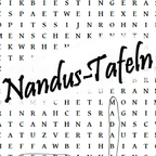 Nandus-Tafeln