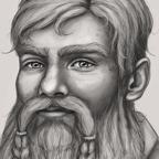 Dulgor, Sohn des Dorgram