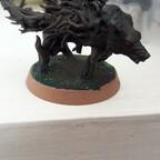 Dornenwolf