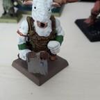 Minotaurus 2.0