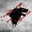 team_sorcerer.png